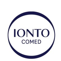 IONTO COMED
